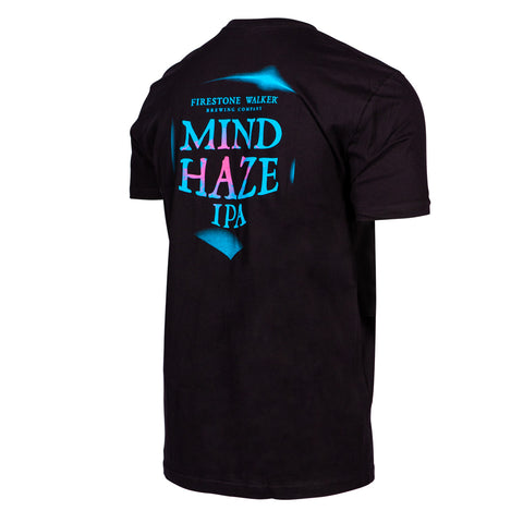 Firestone Walker Mind Haze Tee