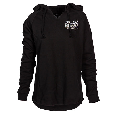 Firestone Walker Ladies Pullover
