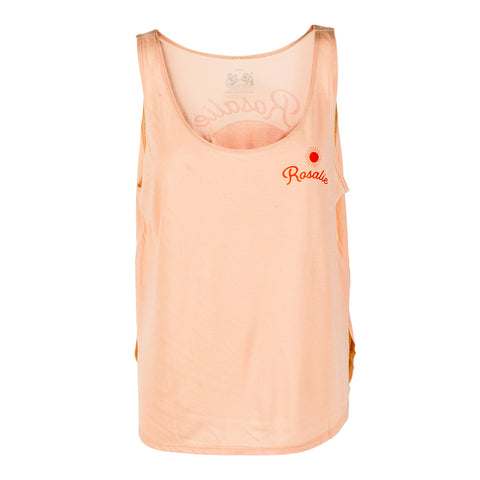 Firestone Walker Ladies Rosalie Tank