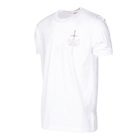 805 Light Dagger Tee