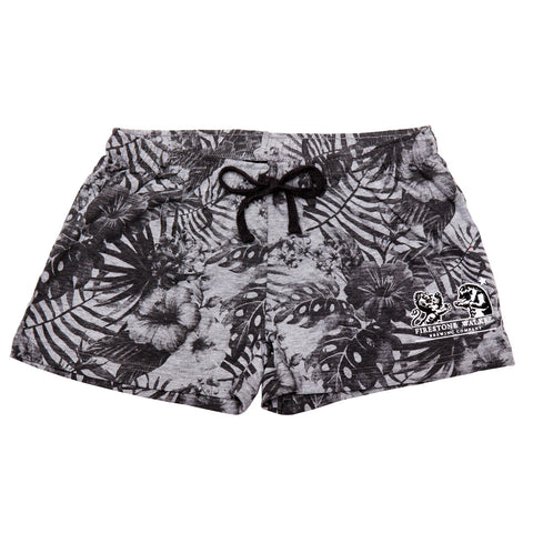 Firestone Walker  Ladies Tropic Shorts