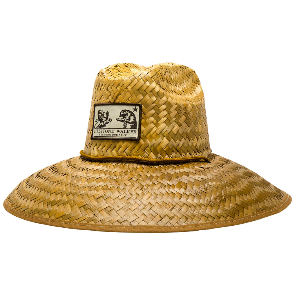 Firestone Walker Field Hat