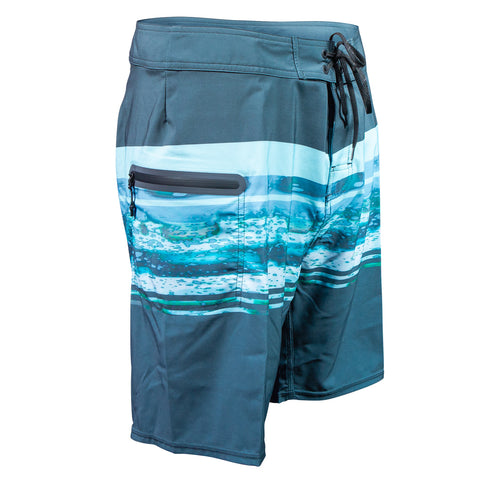 Firestone Walker Carve Boardshort