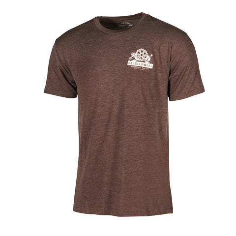 Barrelworks Sour Tee