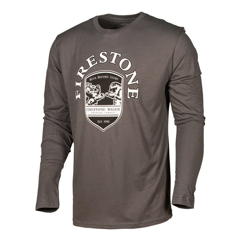 FW Shield Long Sleeve
