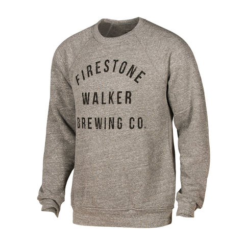Firestone Walker Campus Pullover