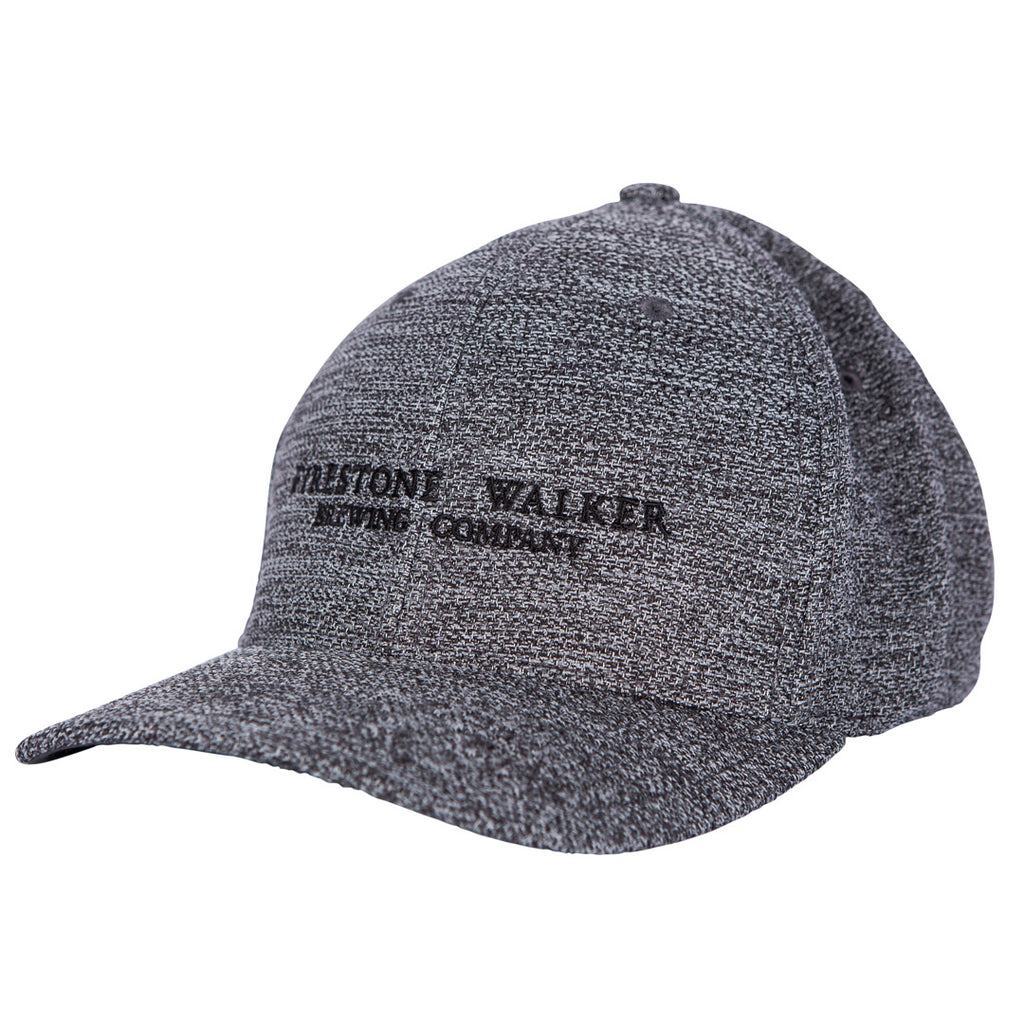 Firestone Walker Melange Branded Hat