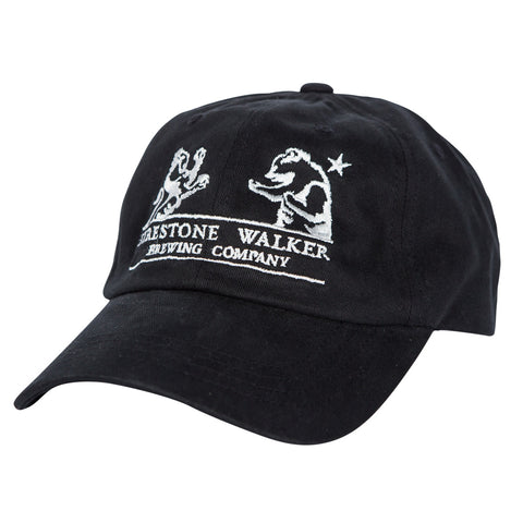 Firestone Walker Lion and Bear Hat