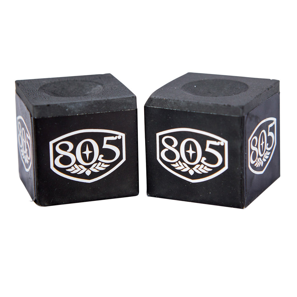 805 Billiard Pool Chalk