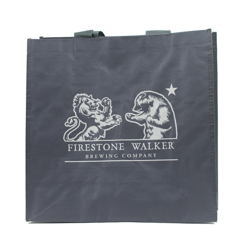 Firestone Walker  Glory Bag