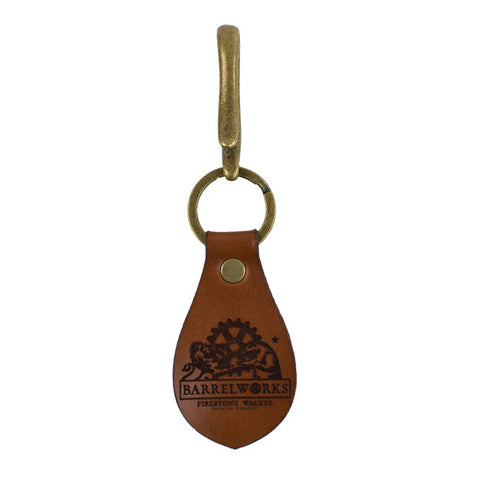 Barrelworks Key Hook