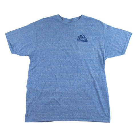 Barrelworks Label Tee