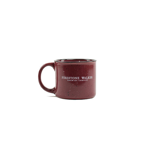 Barrelworks Coffee Mug