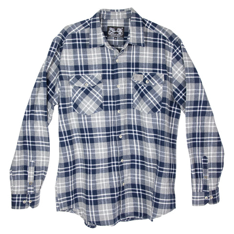 Firestone Walker Concrete Flannel