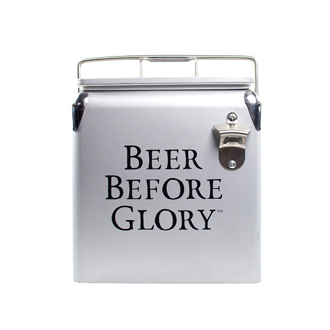 Firestone Walker Expedition Cooler