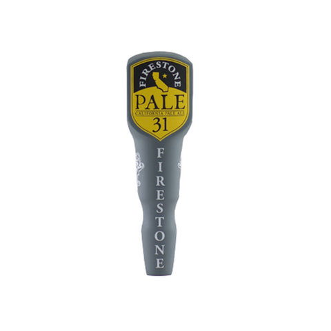 Pale 31 Shotgun Tap Handle