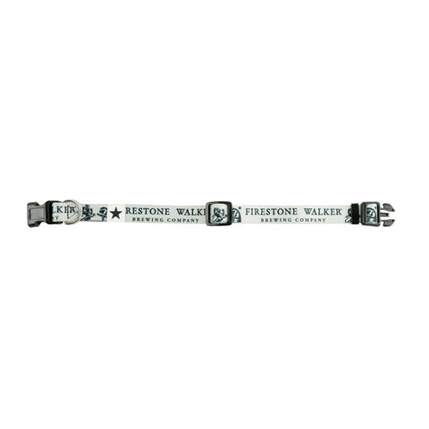 Firestone Walker Dog Collar