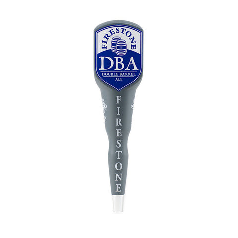 Firestone Walker DBA Tap Handle