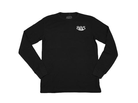 805 Canvas Thermal