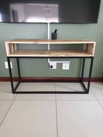 Fizza Server/TV Unit