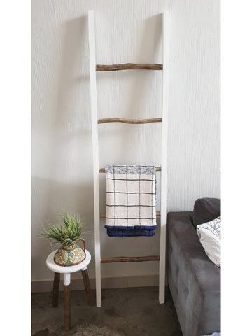 Decor Ladder