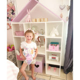 Aimee Dressing Table