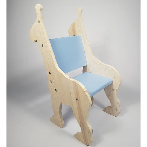 Bunny/Giraffe Chair