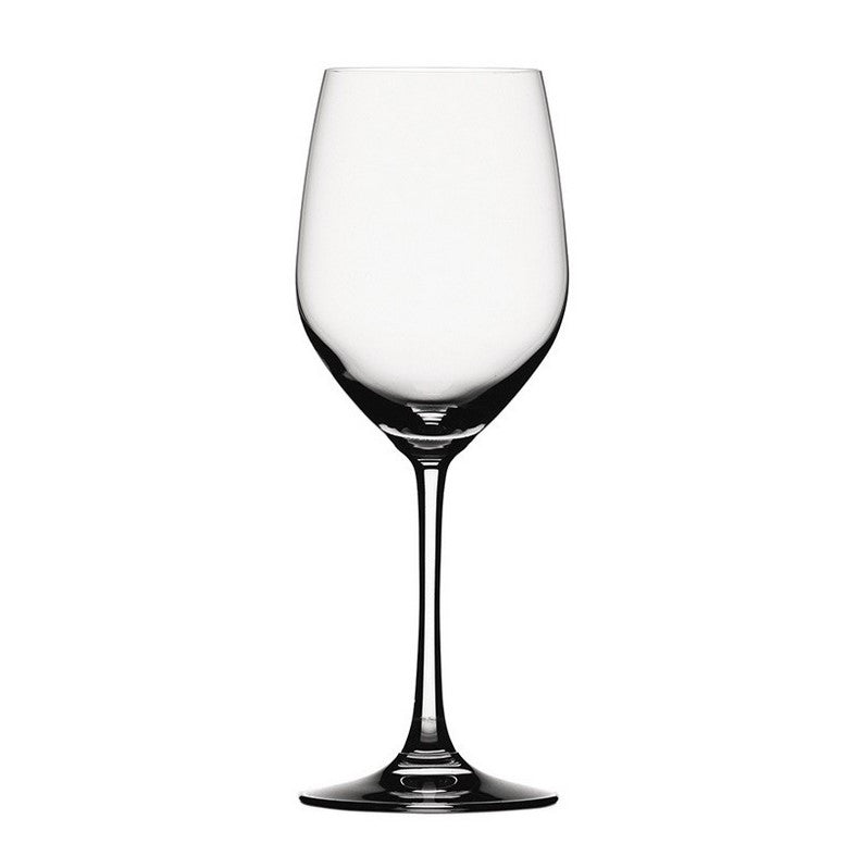 Spiegelau Vino Grande Red Wine Glass from Germany