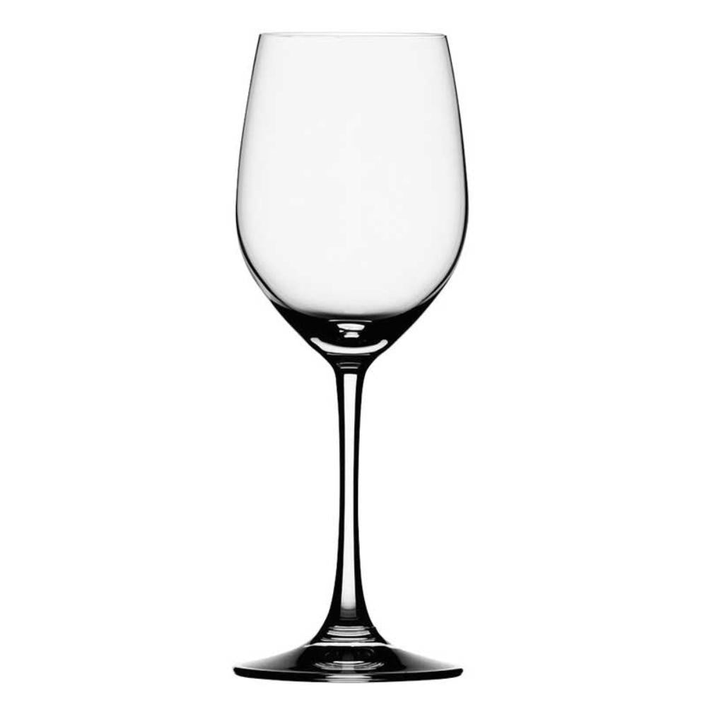 Spiegelau Vino Grande Large White Glass from Germany