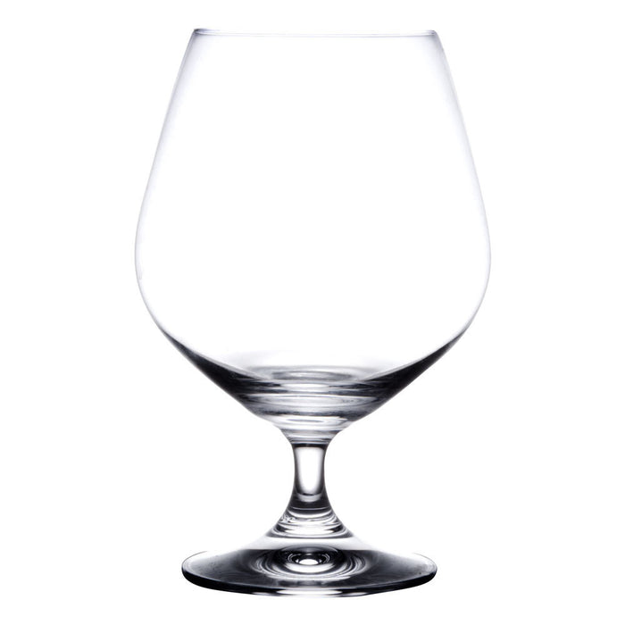Spiegelau Cognac/Brandy Glass