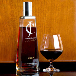Spiegelau Vino Grande Cognac Glass from Germany
