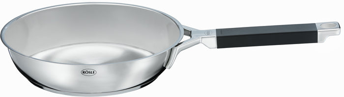Roesle Silence 24cm Non-Stick Frying Pan