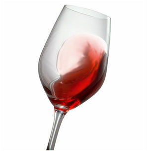 Spiegelau Vino Grande Tasting Glass from Germany