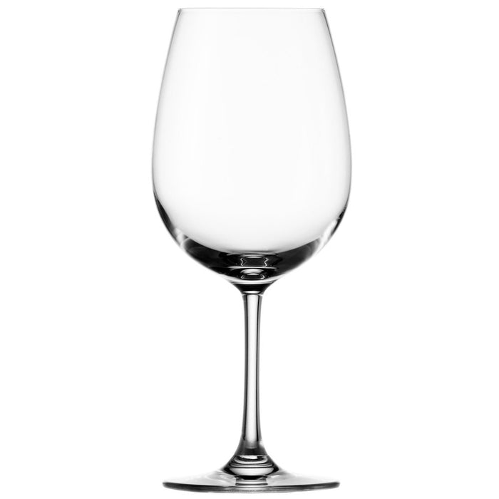 Spiegelau Bordeaux Glass