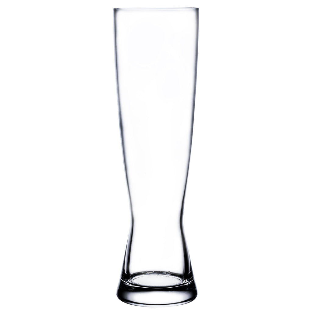 Spiegelau Vino Grande Beer Glass from Germany