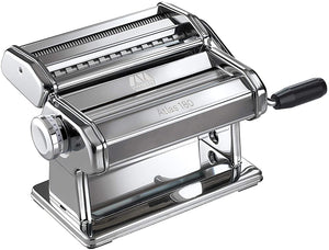 Atlas 180 (wide) Wellness Pasta Maker by Marcato
