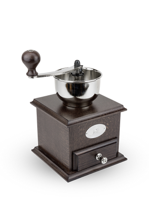 Peugeot Bresil Coffee Grinder or Mill