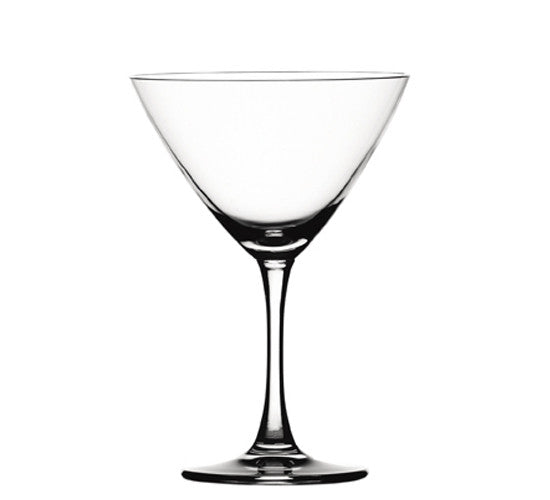 Spiegelau Martini-Cocktail Glass