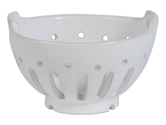 Casa Virginia Cuoco - Small Fruit Colander