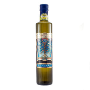 Fonte di Foiano - 500ml (16.9oz)