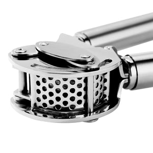 Rösle - Garlic Press