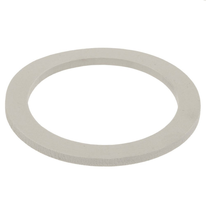Vev Vigano Gasket for 6 Cup