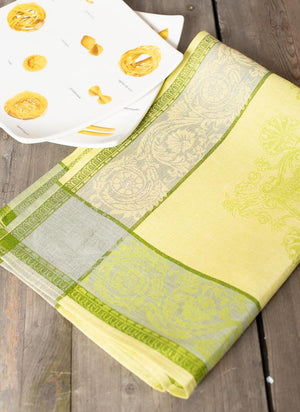 Gramercy - Kitchen Towel