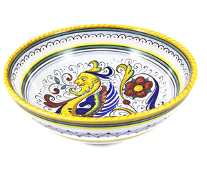 Sberna Raffaellesco Cereal Bowl