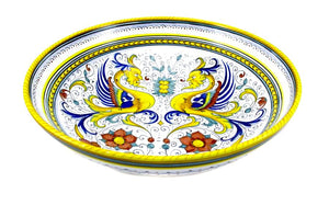 "Sberna Raffaellesco Serving Bowl - 30cm (11.8"")"