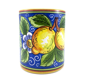Sberna Limoni Utensil Holder