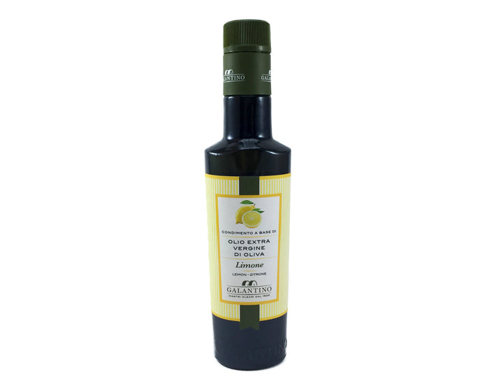 Galantino Lemon Oil