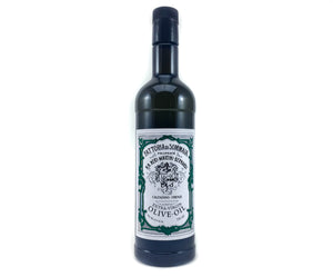 Fattorio di Sommaia - 750ml (25.4oz)