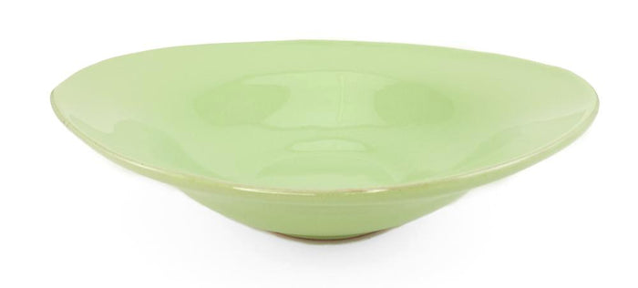 Casa Virginia Tavolozza - Salad Bowl 28cm