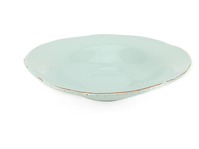 Casa Virginia Tavolozza - Large Salad Bowl 40cm